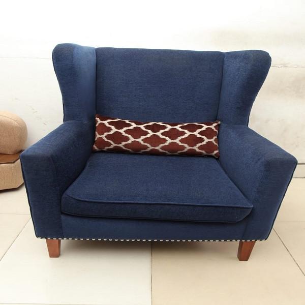 Single Sofa